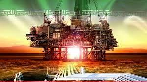 شرکت ملی نفت هند روزانه ۱۸۰هزار بشکه از ایران وارد می کند