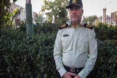 تشکیل یک پرونده بزرگ در خصوص قاچاق و احتکار کاغذ در تهران
