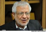 بادامچیان: اصولگرایان برای شوراها لیست واحد بدهند