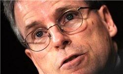 افشای جزئیات جلسه «رابرت فورد» با مخالفان سوریه