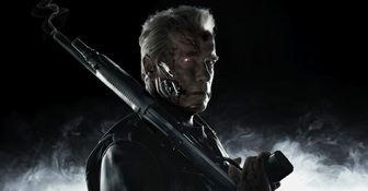 """بازگشت ویرانگر «آرنولد»/تازه ترین خبرها از """"ترمیناتور6"""""""
