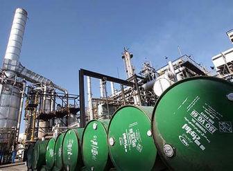 سقوط قیمت نفت به چه کشورهایی آسیب زد؟