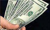نامه دلاری لاریجانی به مسئولان دولتی