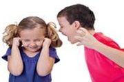 راهکارهای مناسب جلوگیری از بروز احساس تبعیض در فرزند اول نسبت به فرزند دوم
