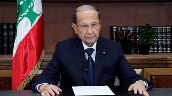 برگزاری نشست ویژه بررسی اوضاع امنیتی لبنان