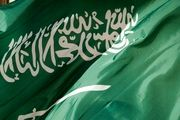 رتبه اول عربستان سعودی در جهان عرب در این موضوع