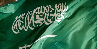 تشدید نرخ تورم در عربستان