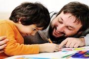 والدین؛ اجازه دهید کودکانتان مستقل شوند