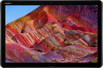 Huawei MatePad M5 Lite تبلتی خوش استایل و مقرون به صرفه