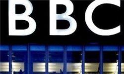 گاف رسانهای بیبیسی بعد از یک مسابقه