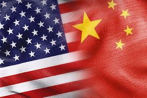 اولین گفتگوی سایبری چین و آمریکا