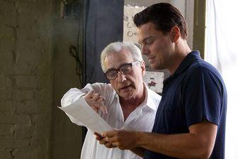 تولد 76 سالگی بازیگر و کارگردان مشهور سینما/ تصاویر