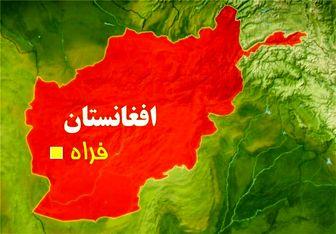 طالبان 8 نیروی نظامی افغانستان را به قتل رساند