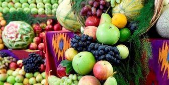 عراق واردات 17 محصول کشاورزی از ایران را ممنوع کرد