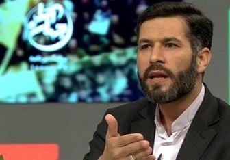 غلامی: هیچ نامه اعتراضی به رهبر انقلاب درباره انتخاب حقوقدانان شورای نگهبان ننوشتم