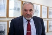 لیبر من دوباره حماس را تهدید کرد