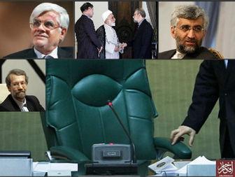 چه کسی رئیس مجلس دهم خواهد شد؟!