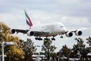 پرواز مستقیم از تلآویو به ابوظبی