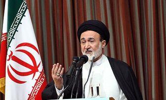 حج منافع فراوانی برای امت اسلامی دارد