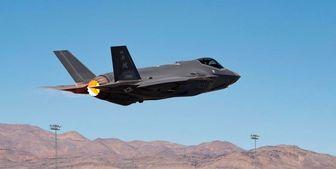 تمرین پرتاب بمب اتمی آمریکا