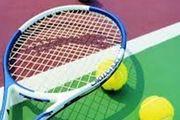 پرداخت حقوق معوقه تیم ملی تنیس