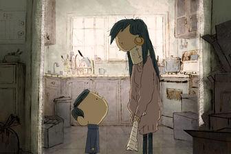 برترین انیمیشن های جهان در جشنواره پویانمایی تهران