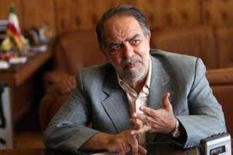 نظر ترکان درباره اجرای طرح جامع آماری