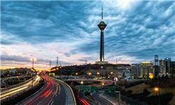 تلاش برای حل مشکلات تهران از مسیر هوشمندسازی