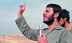 انگشت کوچیکه حاج احمد هم نمیشم