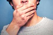 درمان تلخی دهان بر اساس روایات معصومین علیهم السلام