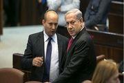گزینه پیشنهادی نتانیاهو برای نمایندگی رژیم صهیونیستی در سازمان ملل