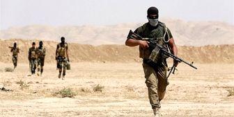 بغداد در پی همکاری نظامی با مسکو