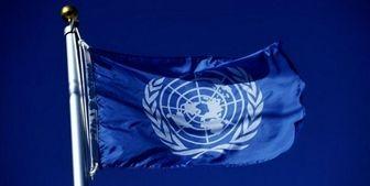 نگرانی سازمان ملل از امتناع آمریکا در صدور روادید برای دیپلماتها