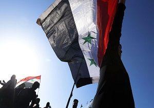سوریه به زودی به اتحادیه عرب باز میگردد