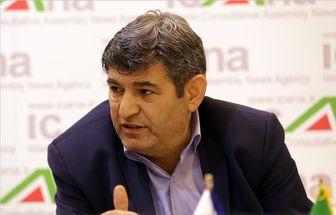 قاچاق و واردات 2 مانع اصلی حمایت از کالای ایرانی