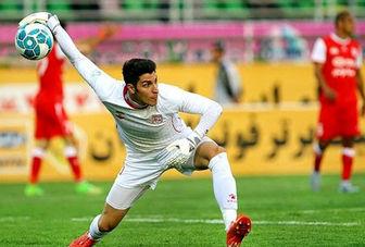 تصمیم اشتباهی که جام جهانی را از این بازیکن گرفت