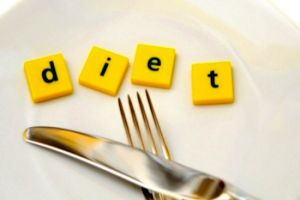 در رستوران ها چگونه رژیمی غذا بخوریم؟!