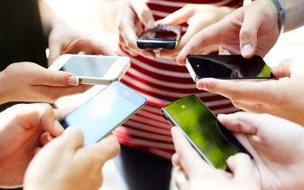 نکاتی برای ضدعفونی تلفن همراه در دوران کرونا