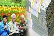حداقل سن بازنشستگی در سال 99 چقدر است؟