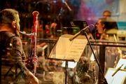 سی و ششمین جشنواره موسیقی فجر امروز کلید میخورد