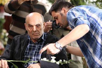 «شهاب حسینی» بالاخره به جشنواره فجر میآید