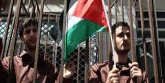 هشدار حماس درباره تشدید خطر یهودیسازی قدس اشغالی