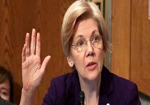 سناتور «وارن» خواستار کمک به ایران برای مقابله با کرونا شد