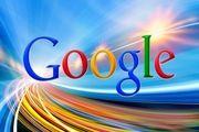 رسوایی جدید گوگل