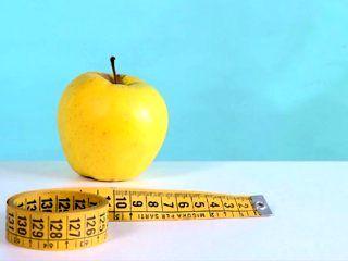 چگونه در عرض ۳ روز ۴.۵ کیلو لاغر شویم؟
