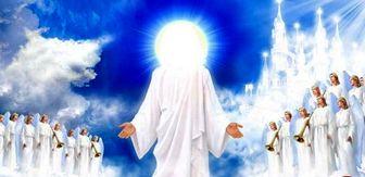 آیا می دانید نخستین دین جهان چه بوده است؟