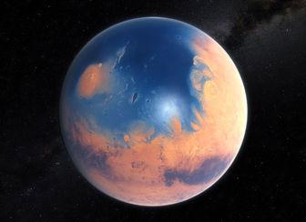 حرکت مرگبار سیارکها به سمت زمین/ کره زمین نابود می شود؟
