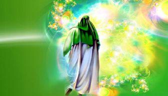 ماجرای شنیدنی سه طلاقه کردن دنیا توسط امام علی(ع)
