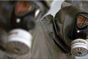 انتشار فیلم جعلی حمله شیمیایی در ادلب سوریه