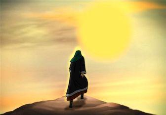 داستانی خواندنی از کرامات غلام امام سجاد(ع)